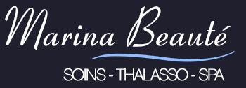 Marina Beauté